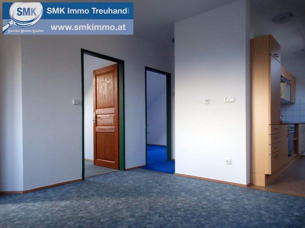 Wohnung Miete Niederösterreich Krems Langenlois 2417/7691  2