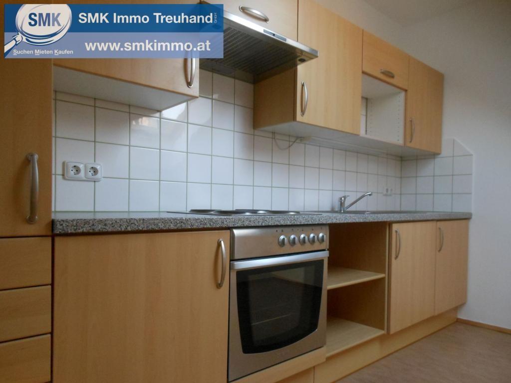 Wohnung Miete Niederösterreich Krems Langenlois 2417/7691  3