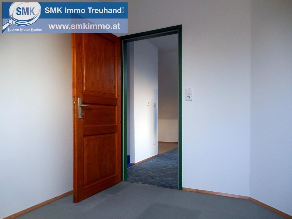 Wohnung Miete Niederösterreich Krems Langenlois 2417/7691  4