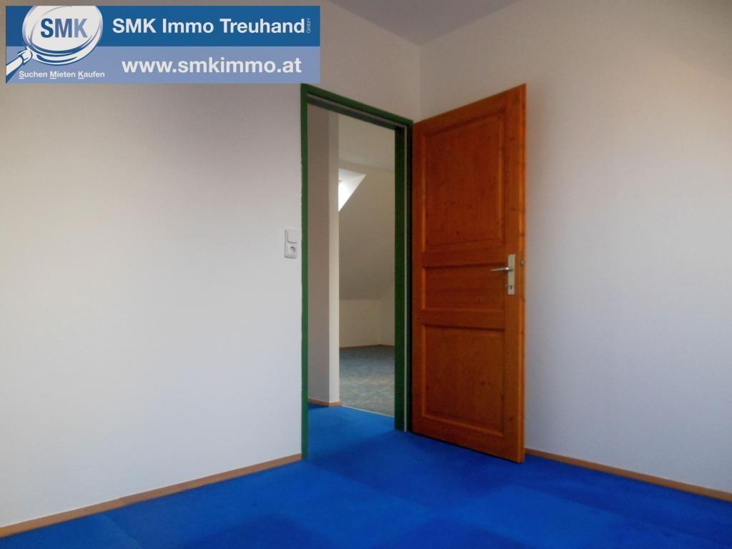 Wohnung Miete Niederösterreich Krems Langenlois 2417/7691  5
