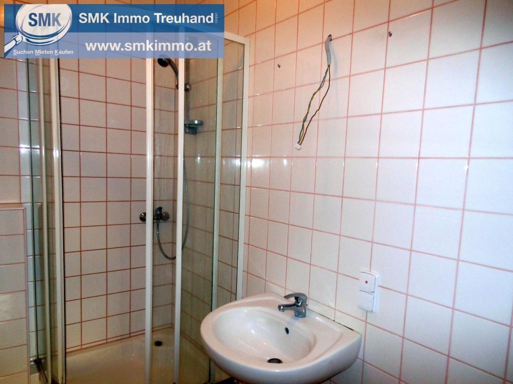 Wohnung Miete Niederösterreich Krems Langenlois 2417/7691  6