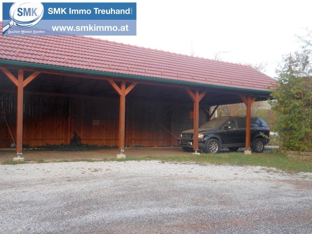 Wohnung Miete Niederösterreich Krems Langenlois 2417/7691  7 Carport