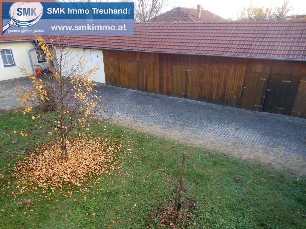 Wohnung Miete Niederösterreich Krems Langenlois 2417/7691  8