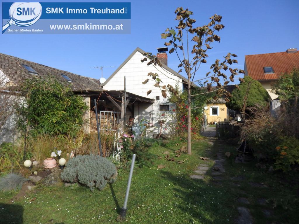 Haus Kauf Niederösterreich Hollabrunn Großwetzdorf 2417/7692  1
