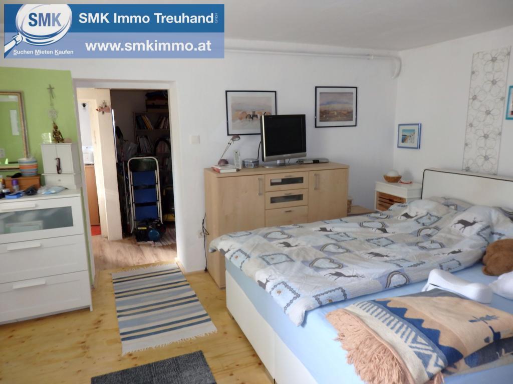 Haus Kauf Niederösterreich Hollabrunn Großwetzdorf 2417/7692  11