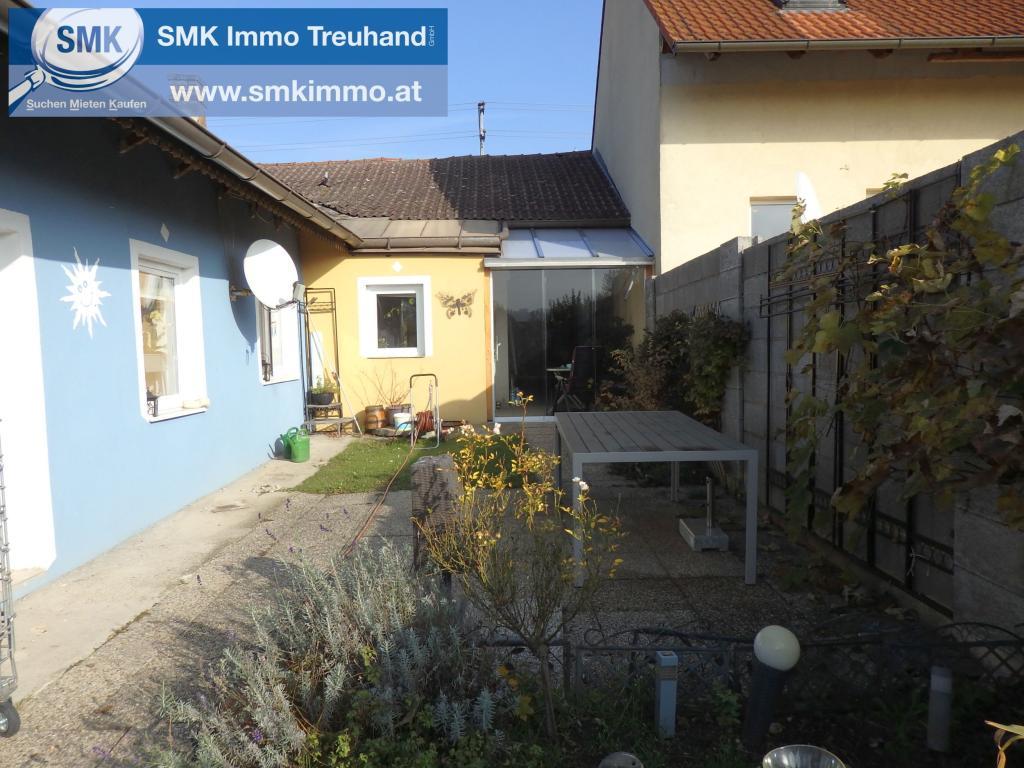 Haus Kauf Niederösterreich Hollabrunn Großwetzdorf 2417/7692  3