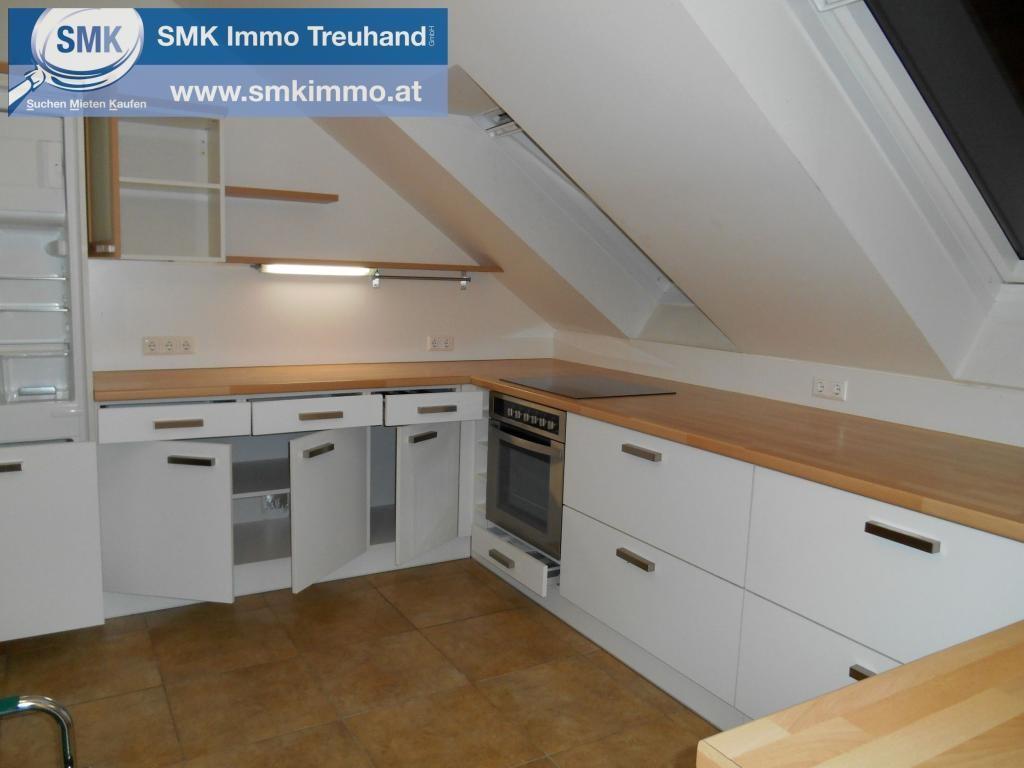 Wohnung Miete Niederösterreich Korneuburg Seyring 2417/7698  1