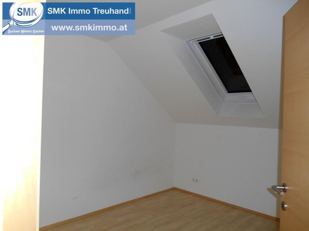 Wohnung Miete Niederösterreich Korneuburg Seyring 2417/7698  3