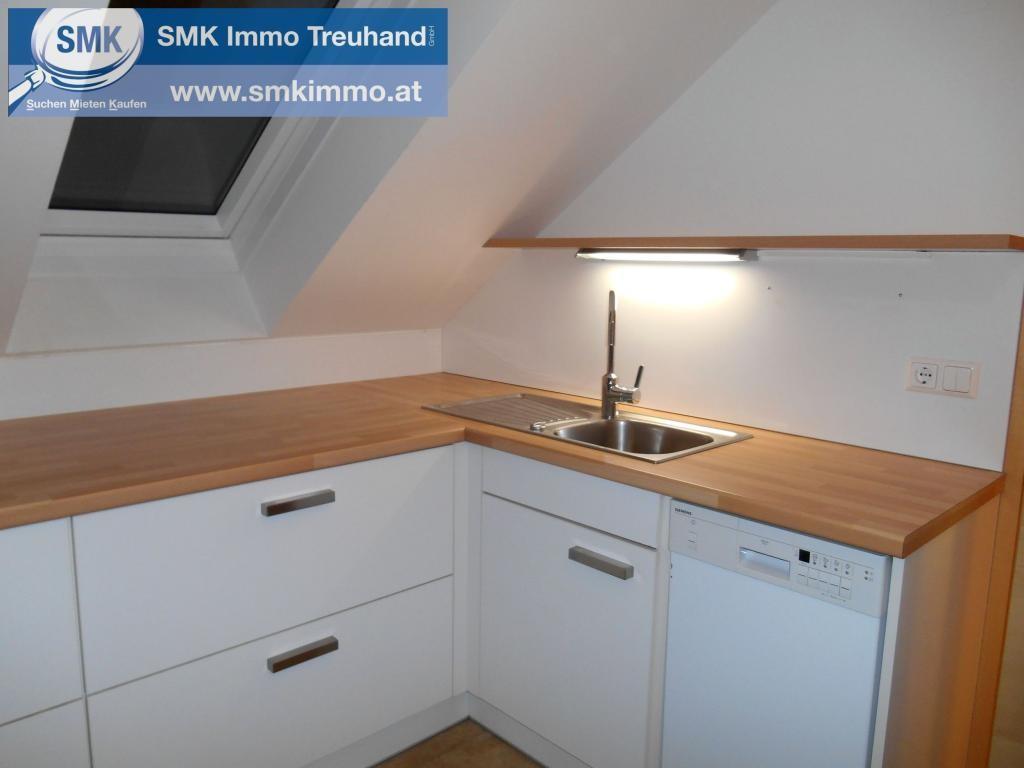 Wohnung Miete Niederösterreich Korneuburg Seyring 2417/7698  5