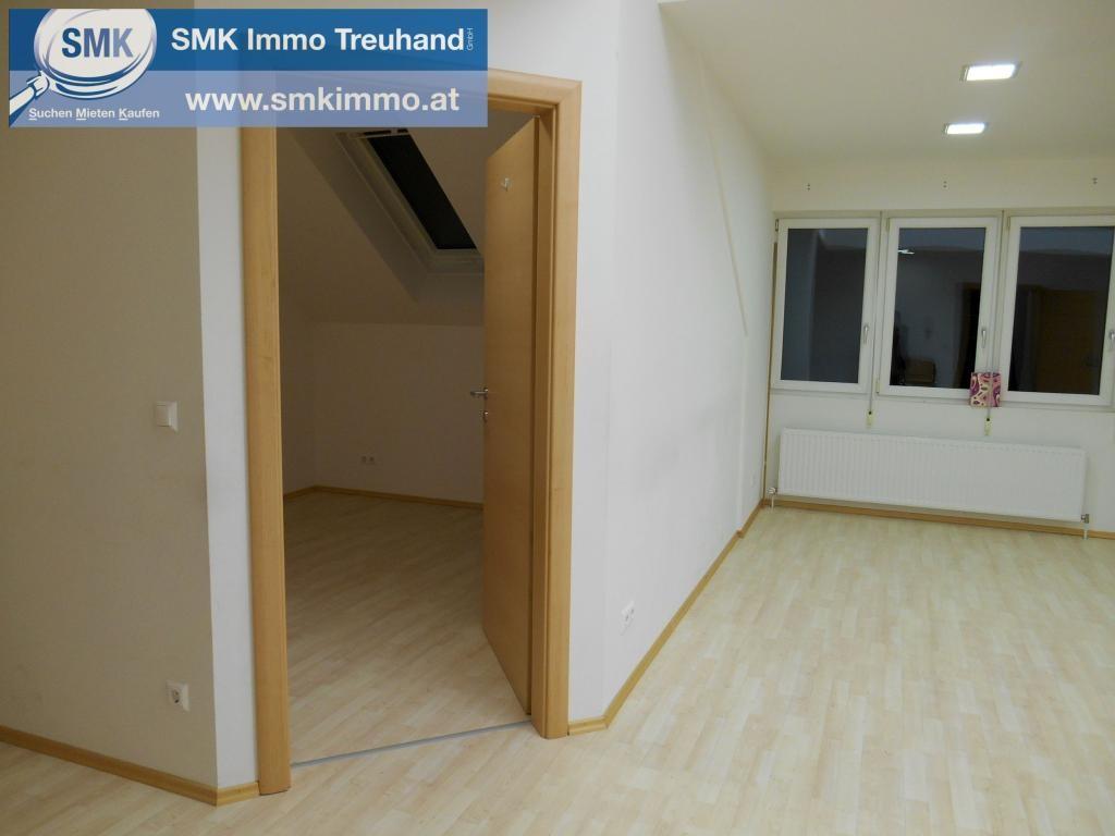 Wohnung Miete Niederösterreich Korneuburg Seyring 2417/7698  6