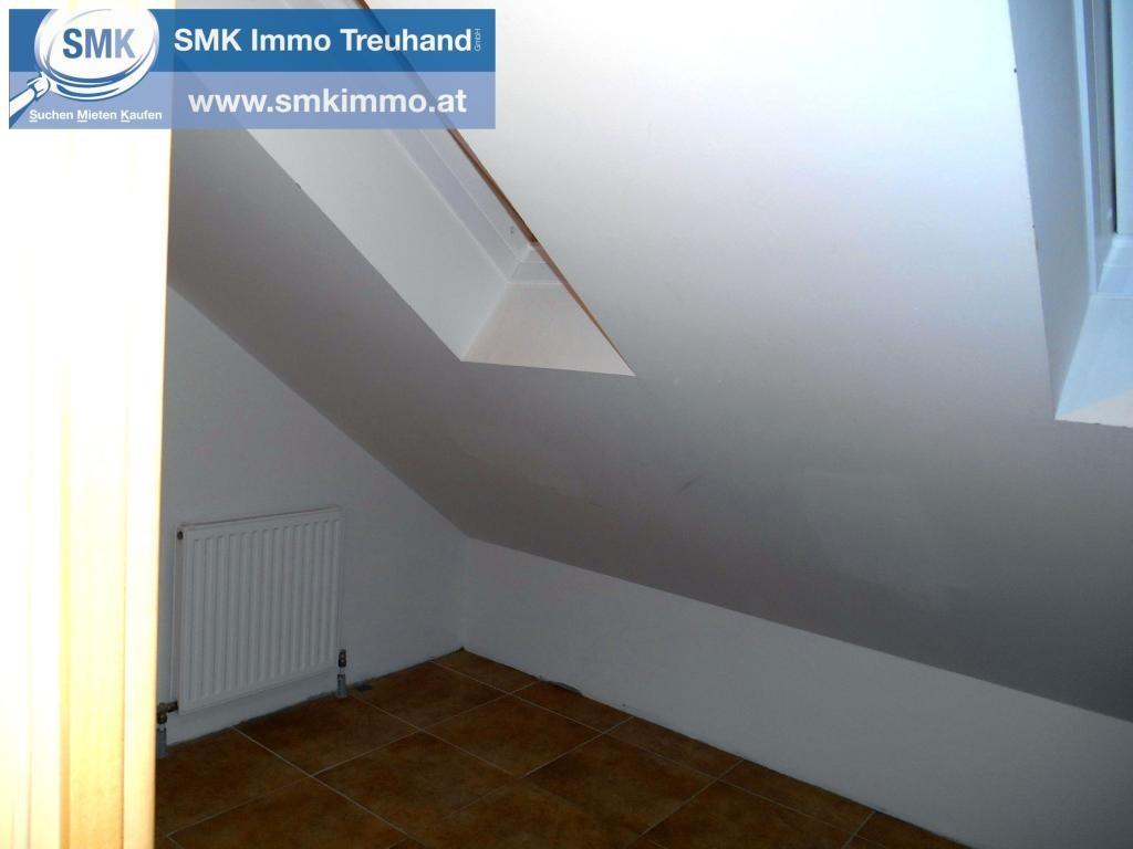 Wohnung Miete Niederösterreich Korneuburg Seyring 2417/7698  7
