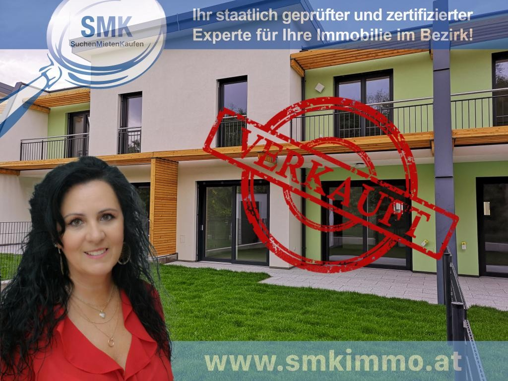 Haus Kauf Niederösterreich Tulln Großweikersdorf 2417/7699  1 RH A