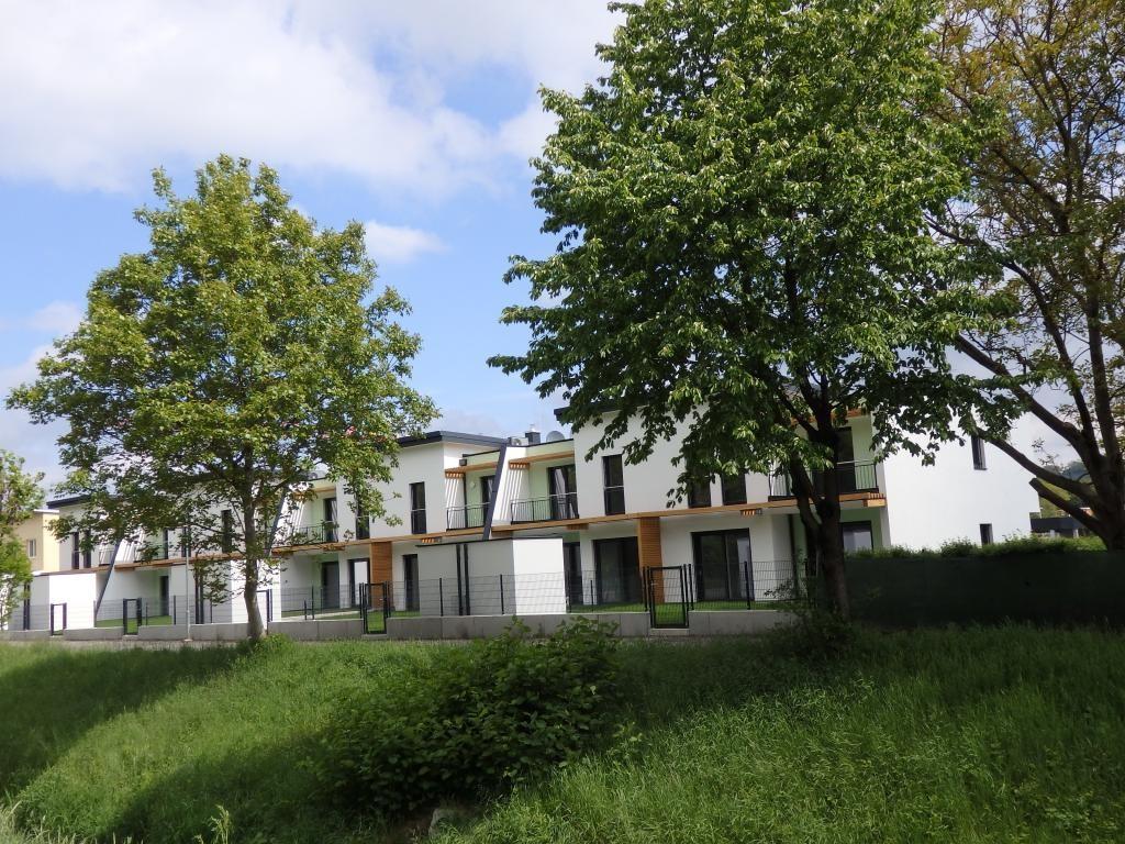 Haus Kauf Niederösterreich Tulln Großweikersdorf 2417/7699  5 ANSICHT