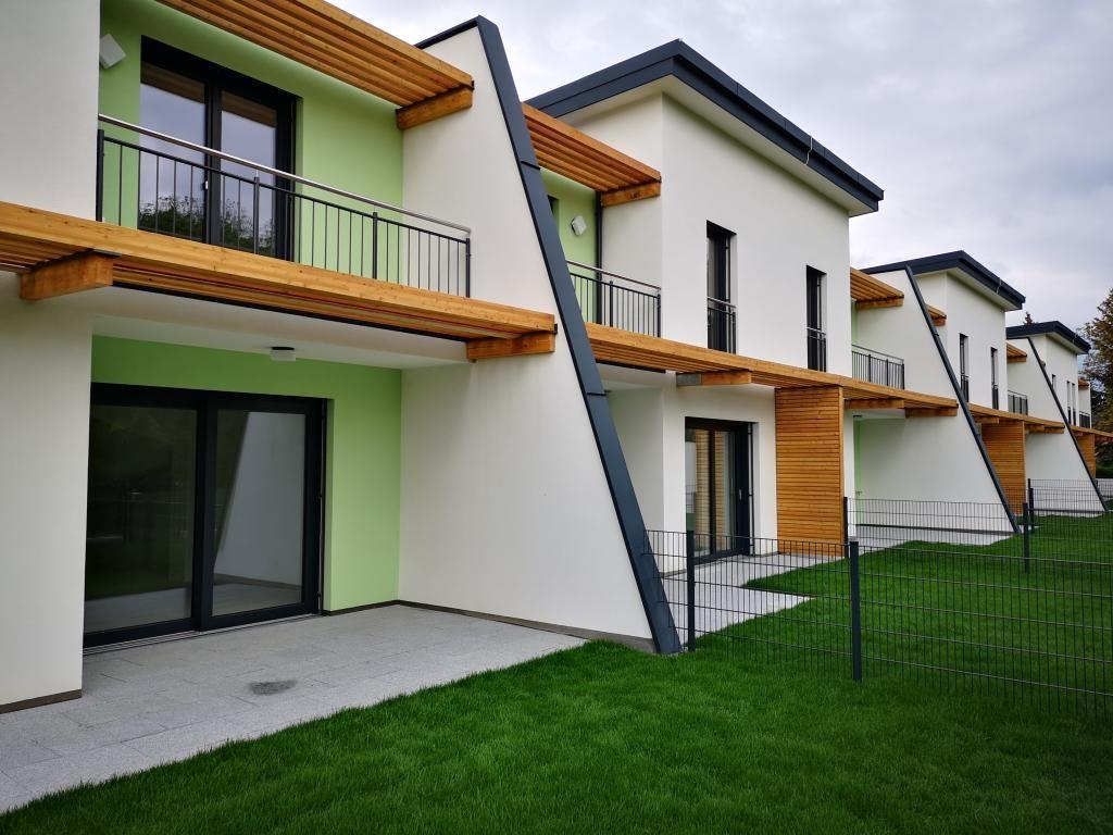 Haus Kauf Niederösterreich Tulln Großweikersdorf 2417/7699  3