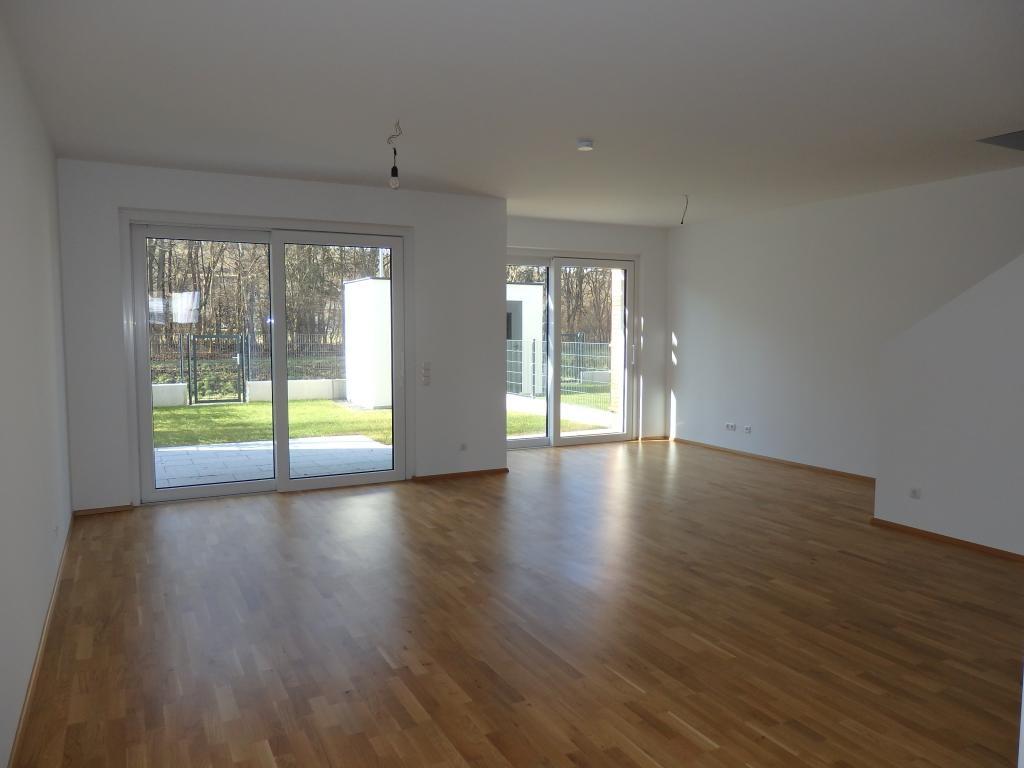 Haus Kauf Niederösterreich Tulln Großweikersdorf 2417/7699  RH 3 3