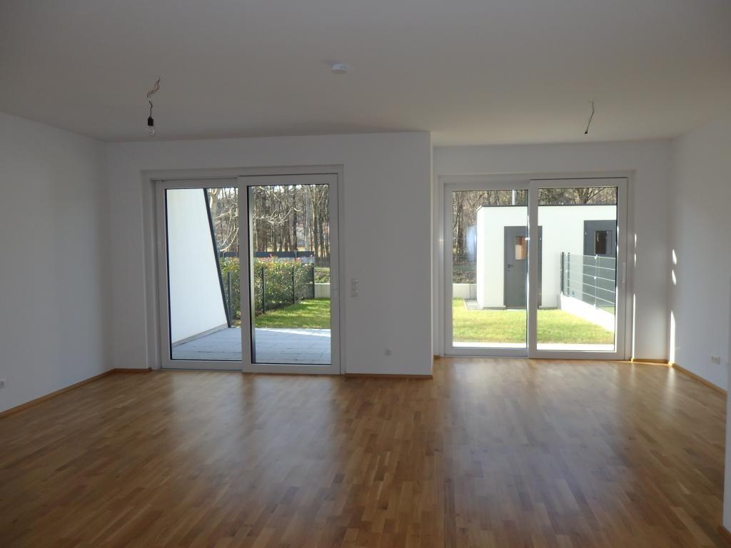 Haus Kauf Niederösterreich Tulln Großweikersdorf 2417/7699  RH 3 4