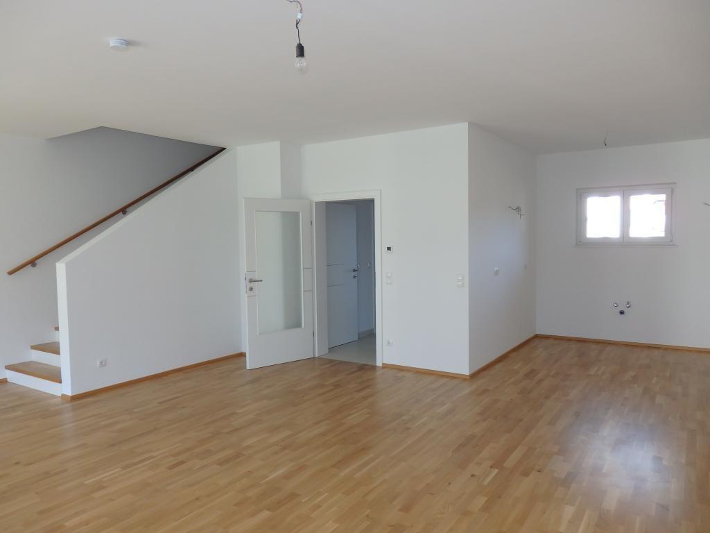 Haus Kauf Niederösterreich Tulln Großweikersdorf 2417/7699  RH A1