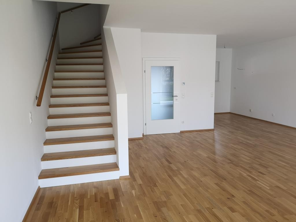 Haus Kauf Niederösterreich Tulln Großweikersdorf 2417/7699  RH A2