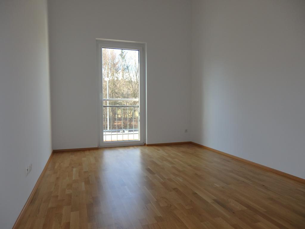 Haus Kauf Niederösterreich Tulln Großweikersdorf 2417/7699  RH A4