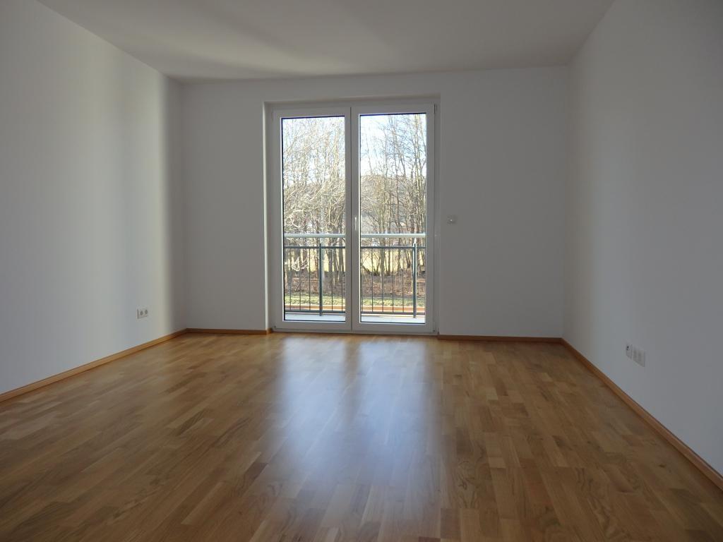 Haus Kauf Niederösterreich Tulln Großweikersdorf 2417/7699  RH 3  RH  4 I
