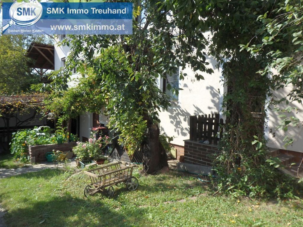 Haus Kauf Niederösterreich Tulln Großweikersdorf 2417/7704  A 3