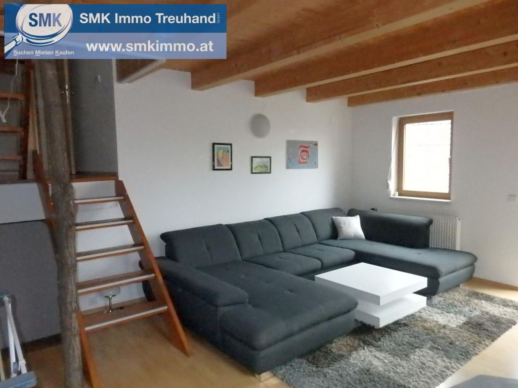 Haus Kauf Niederösterreich Tulln Großweikersdorf 2417/7704  27