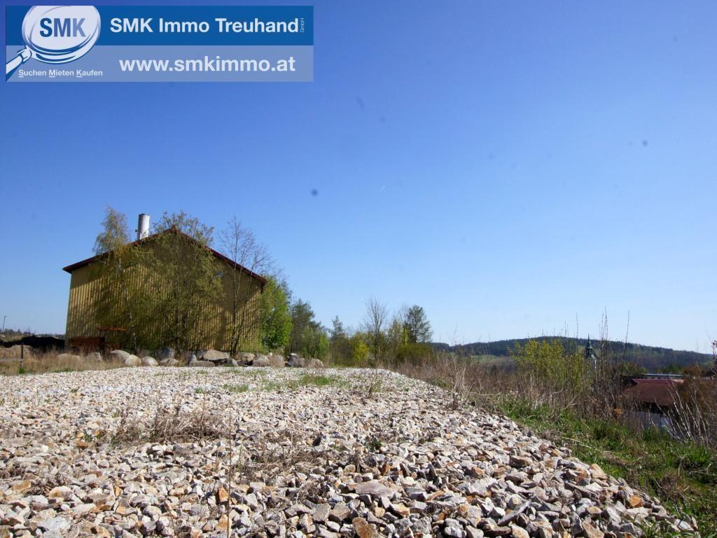 Grundstück Kauf Niederösterreich Waidhofen an der Thaya Dobersberg 2417/7716  4n