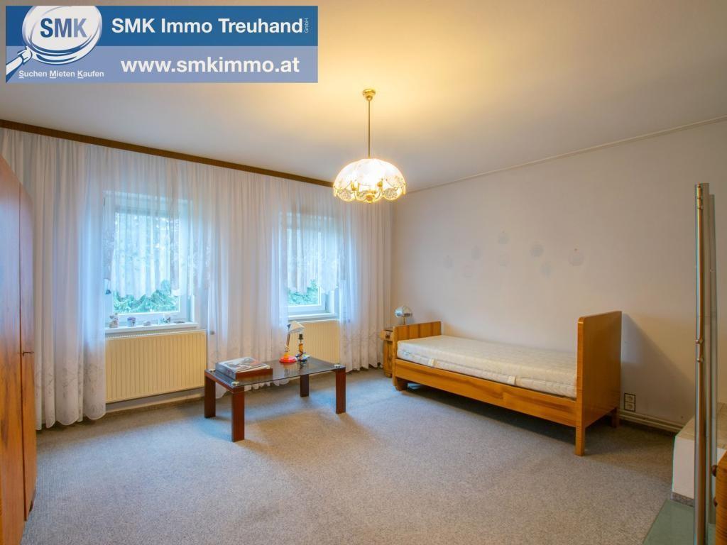 Haus Kauf Niederösterreich Hollabrunn Hollabrunn 2417/7718  2