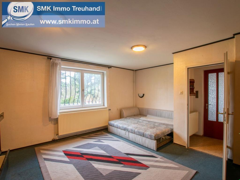Haus Kauf Niederösterreich Hollabrunn Hollabrunn 2417/7718  12
