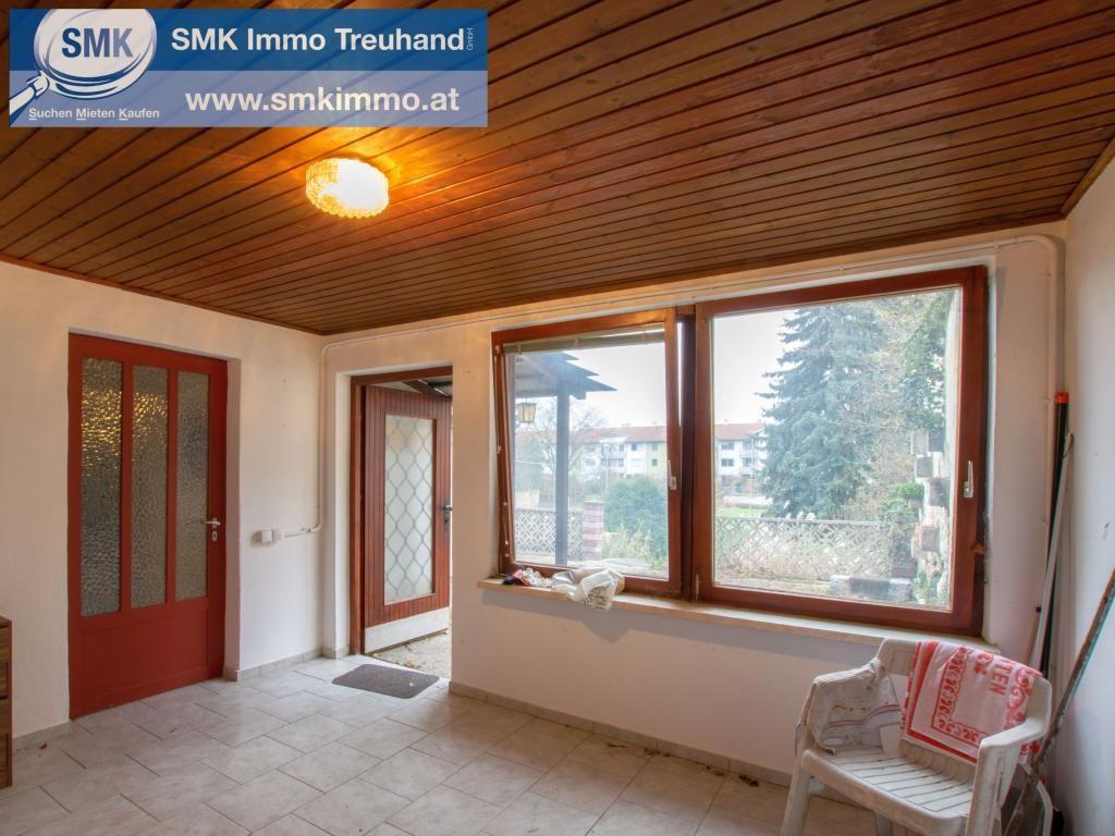 Haus Kauf Niederösterreich Hollabrunn Hollabrunn 2417/7718  14
