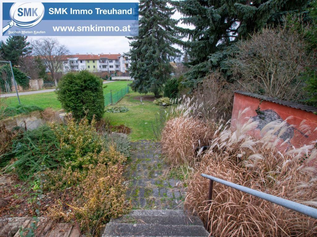 Haus Kauf Niederösterreich Hollabrunn Hollabrunn 2417/7718  18