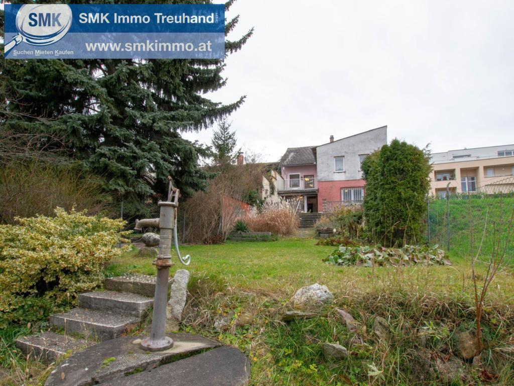Haus Kauf Niederösterreich Hollabrunn Hollabrunn 2417/7718  20