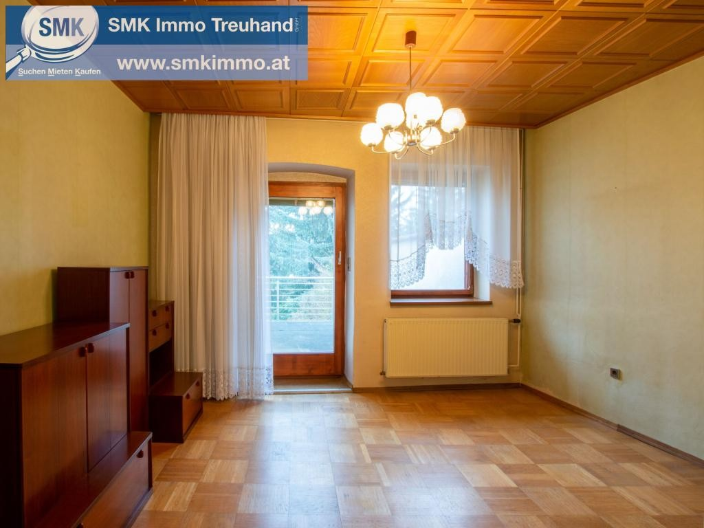 Haus Kauf Niederösterreich Hollabrunn Hollabrunn 2417/7718  4