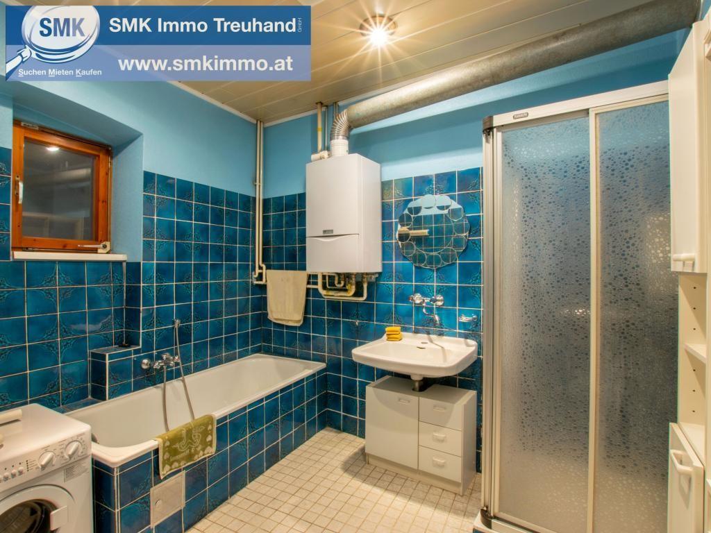 Haus Kauf Niederösterreich Hollabrunn Hollabrunn 2417/7718  7