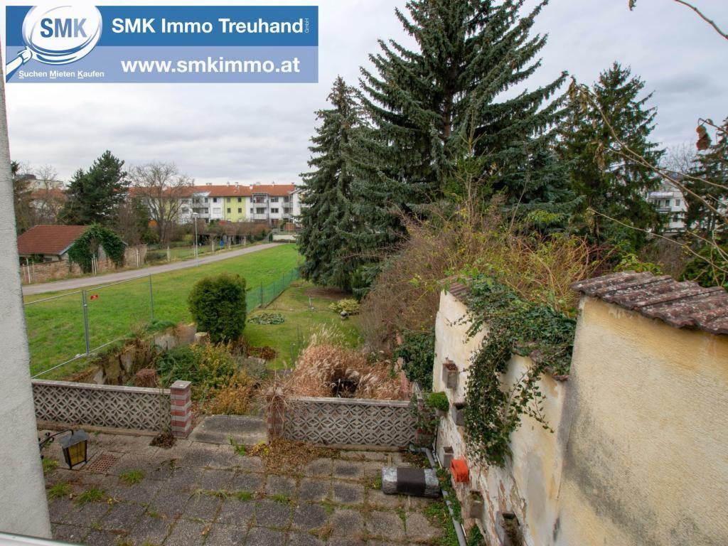 Haus Kauf Niederösterreich Hollabrunn Hollabrunn 2417/7718  10