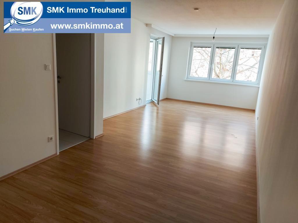 Wohnung Miete Niederösterreich Krems an der Donau Krems an der Donau 2417/7724  3 Vorzimmer