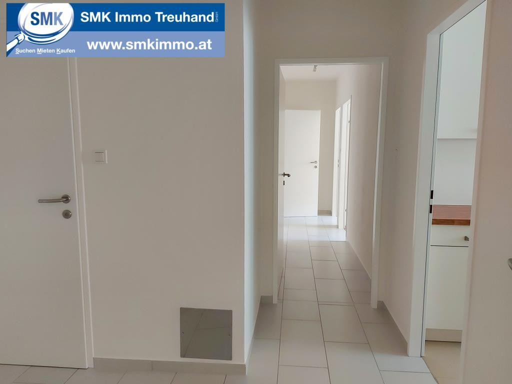 Wohnung Miete Niederösterreich Krems an der Donau Krems an der Donau 2417/7724  4 Schlafzimmer