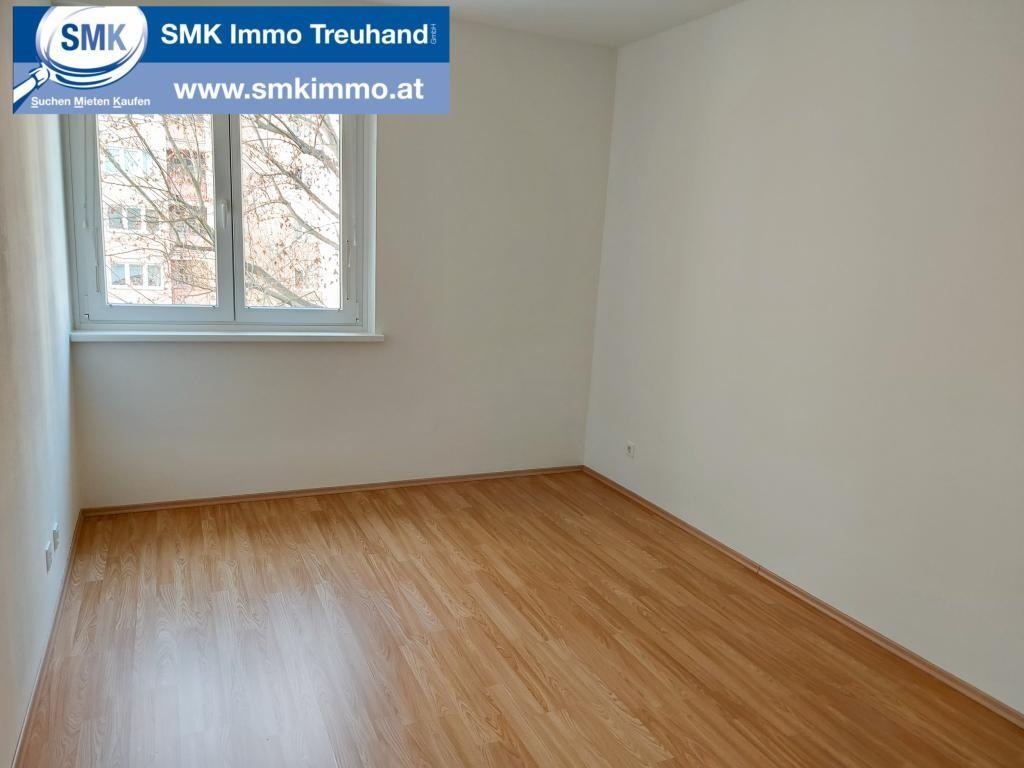 Wohnung Miete Niederösterreich Krems an der Donau Krems an der Donau 2417/7724  6 Abstellraum