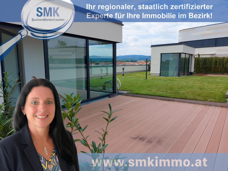 Wohnung Kauf Niederösterreich Krems an der Donau Krems an der Donau 2417/7725  1 Wohnzimmer