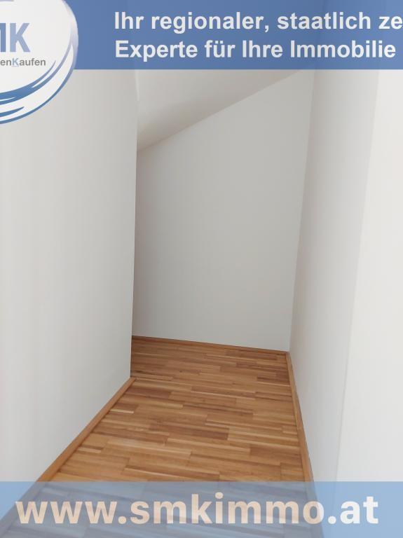 Wohnung Kauf Niederösterreich Krems an der Donau Krems an der Donau 2417/7725  9-2