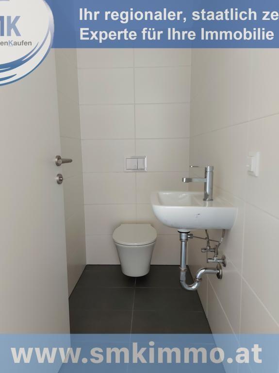 Wohnung Kauf Niederösterreich Krems an der Donau Krems an der Donau 2417/7725  10-2
