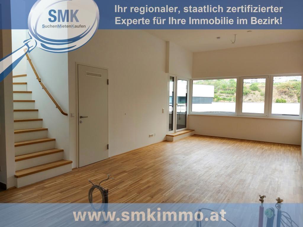 Wohnung Kauf Niederösterreich Krems an der Donau Krems an der Donau 2417/7725  3