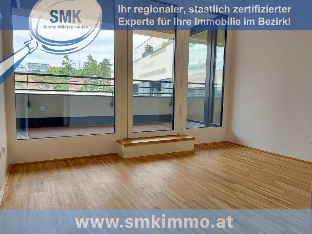 Wohnung Kauf Niederösterreich Krems an der Donau Krems an der Donau 2417/7725  4