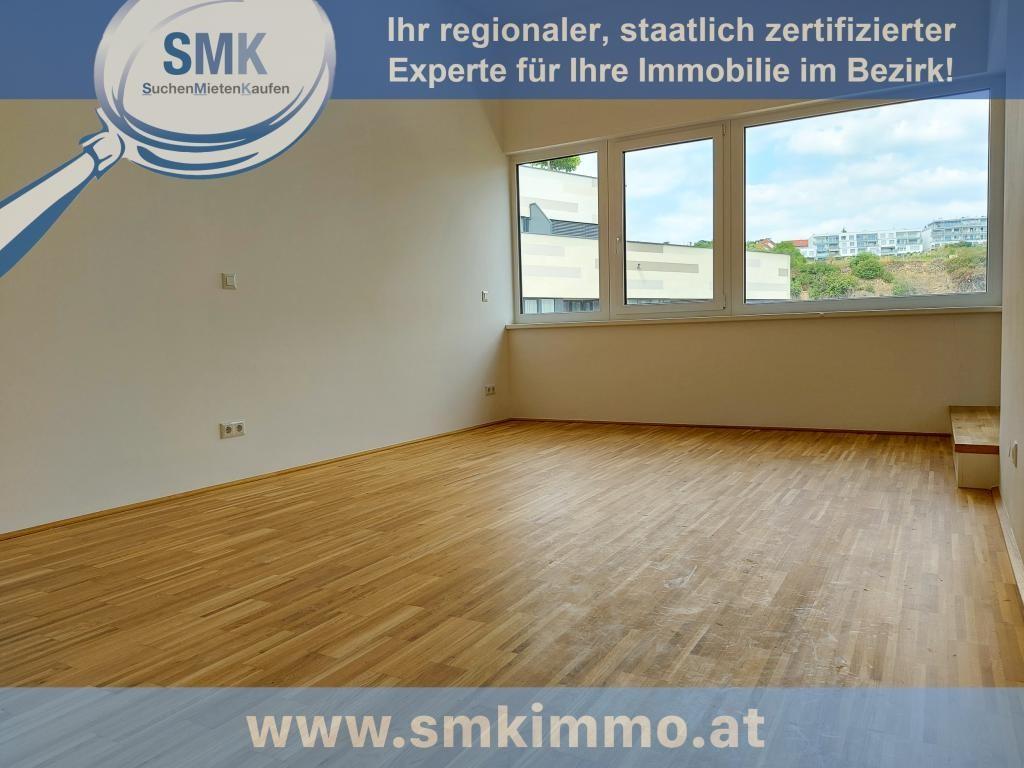 Wohnung Kauf Niederösterreich Krems an der Donau Krems an der Donau 2417/7725  6