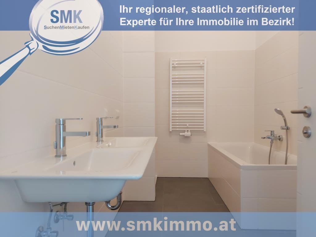 Wohnung Kauf Niederösterreich Krems an der Donau Krems an der Donau 2417/7725  7