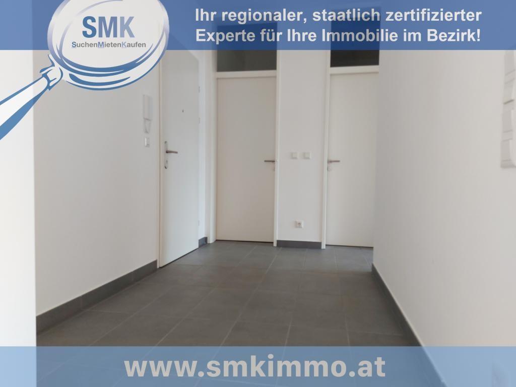 Wohnung Kauf Niederösterreich Krems an der Donau Krems an der Donau 2417/7725  W5