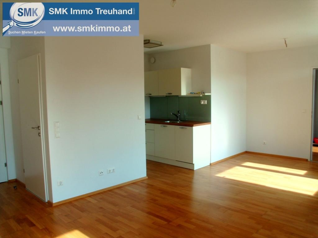 Wohnung Miete Wien Wien 21.,Floridsdorf Wien 2417/7727  1