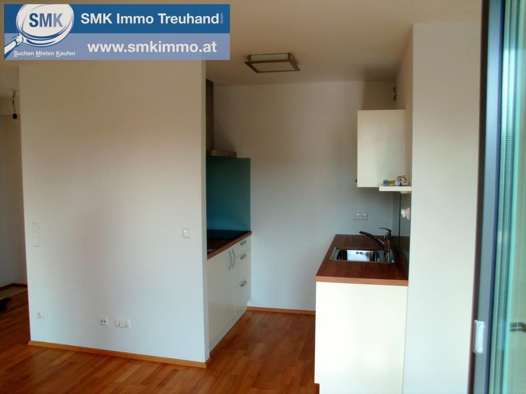 Wohnung Miete Wien Wien 21.,Floridsdorf Wien 2417/7727  4