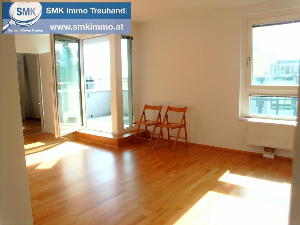 Wohnung Miete Wien Wien 21.,Floridsdorf Wien 2417/7727  5