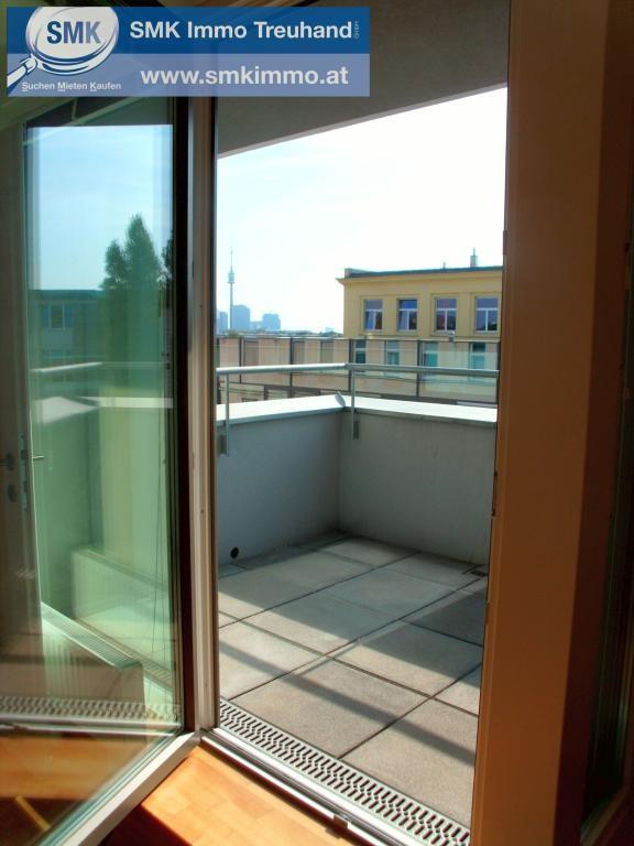 Wohnung Miete Wien Wien 21.,Floridsdorf Wien 2417/7727  7